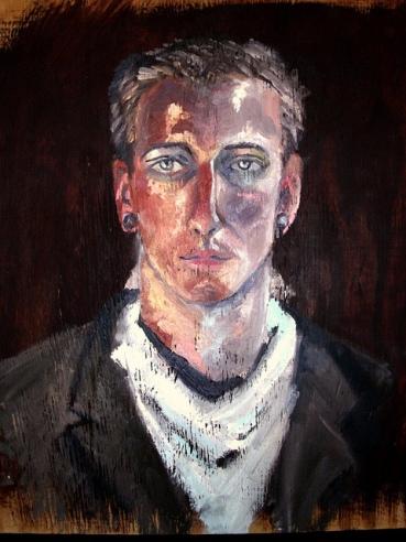 patrick (2009)