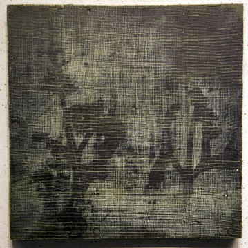 untitled3 (2011)
