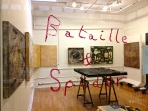 1 Bataille and Spider 2013